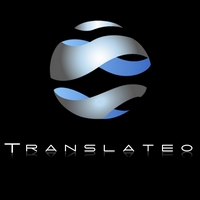 LOGO CARRE TRANSLATEO